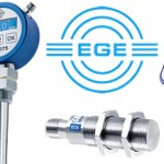 EGE Special Sensors for Automation
