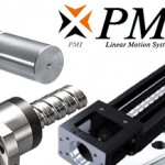 PMI Linear Motion