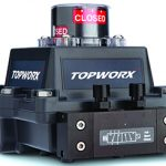 Topworx Switch Box D Series