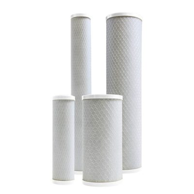 Fileder Water Filters